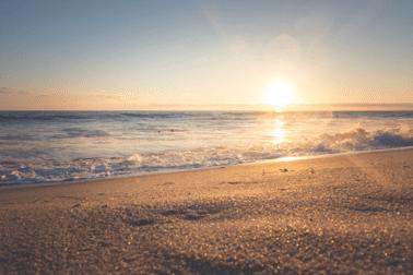 Outdoor activities in Clearwater Beach