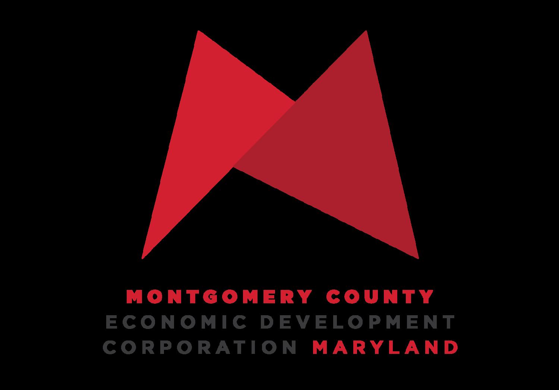 MCEDC Logo