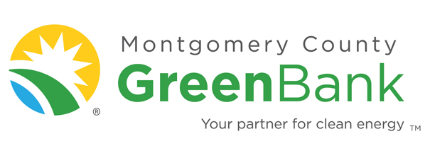 MD Green Bank Project