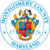 Montgomery County MD Seal
