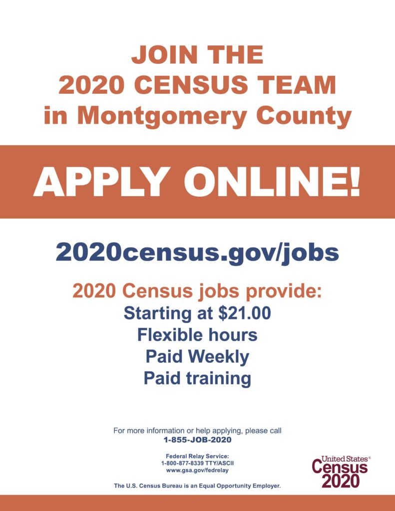013-18 Rate Specific Recruitng_Montgomery County