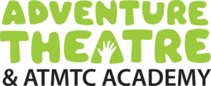 adventure-theater-logo