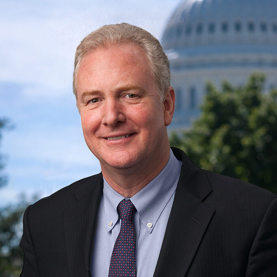 Chris_Van_Hollen_official_portrait_115th_Congress