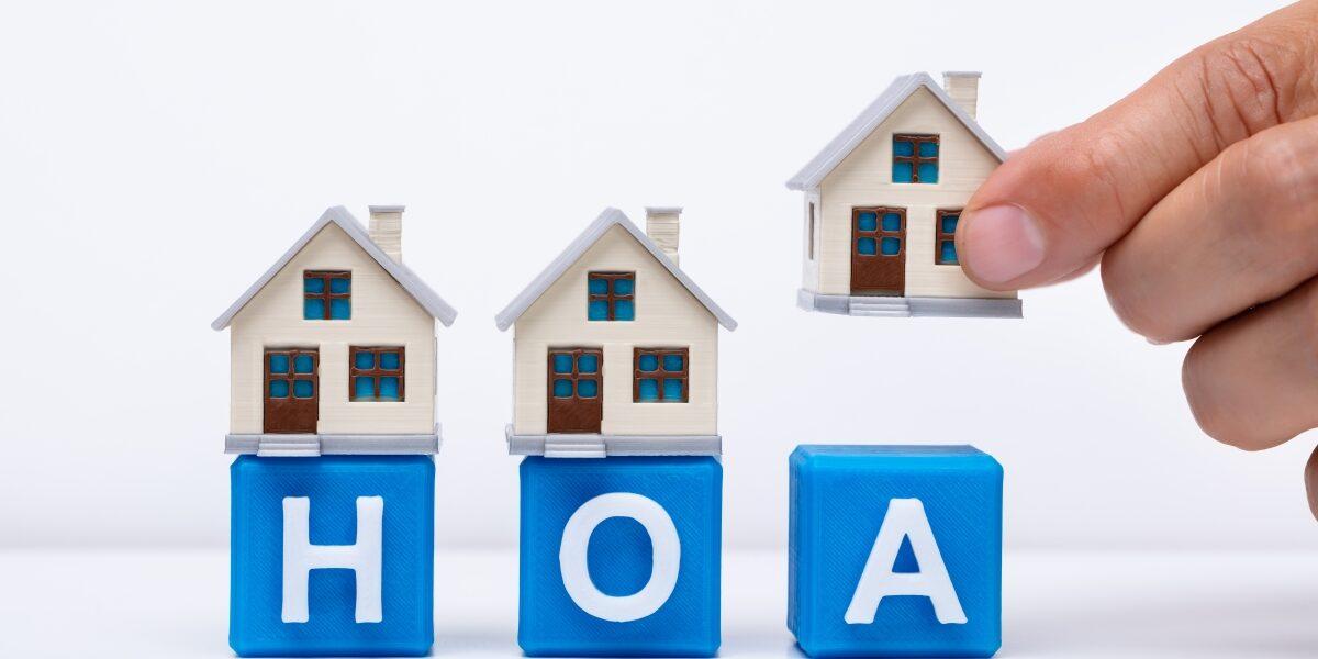HOA Law - Resized