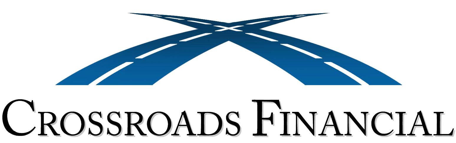 Crossroads Financial LLC