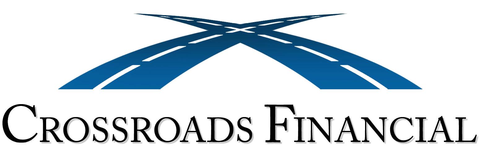 Crossroads Financial LLC