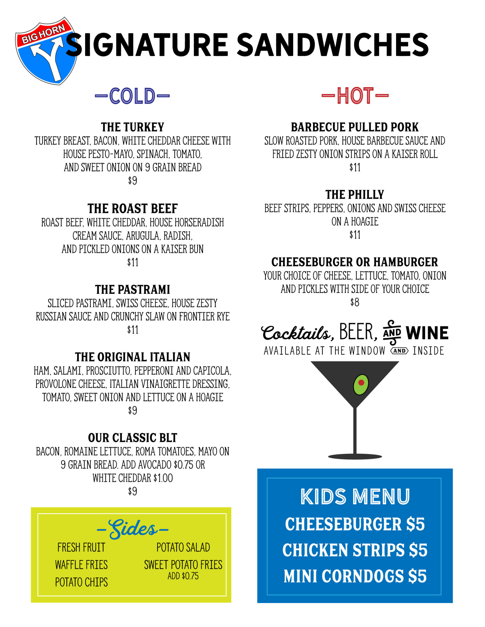 2020-patio-menu2