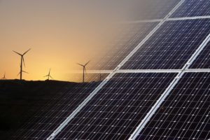 Alternative Energy Solutions