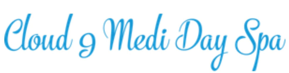 Cloud 9 Medi Day Spa
