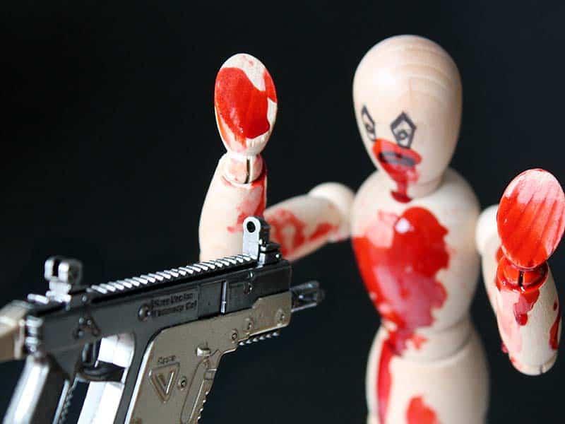 Killing-Me-Softly-Author-Rochelle-Kaplan