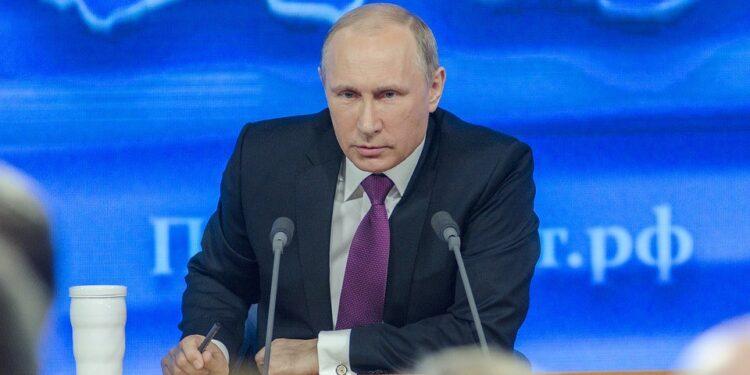 Vladímir