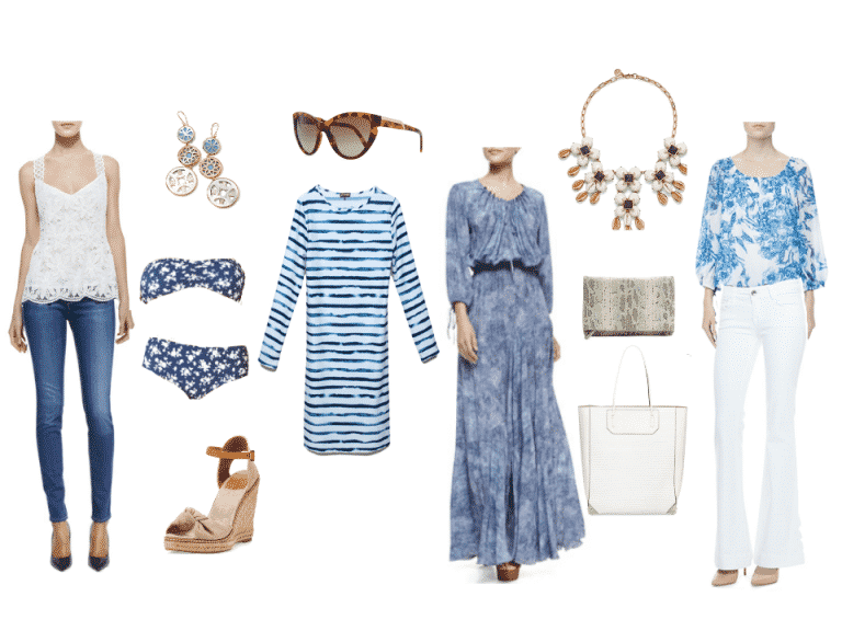 Hilary Dick's Picks for Memorial Day Weekend
