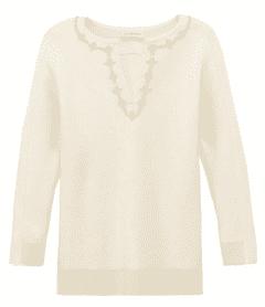 Cozy Sweater Sale
