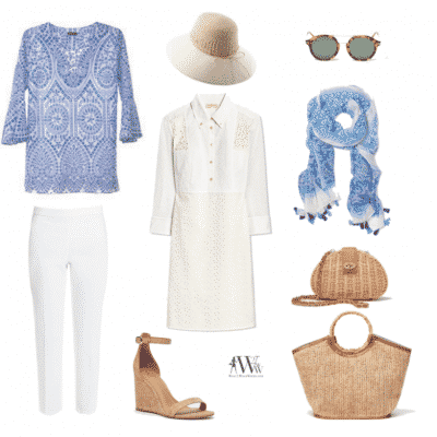 what to wear morocco, packing for travel