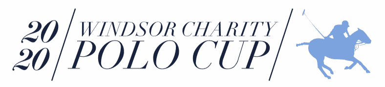 What to Wear Windsor Charity Polo Cup