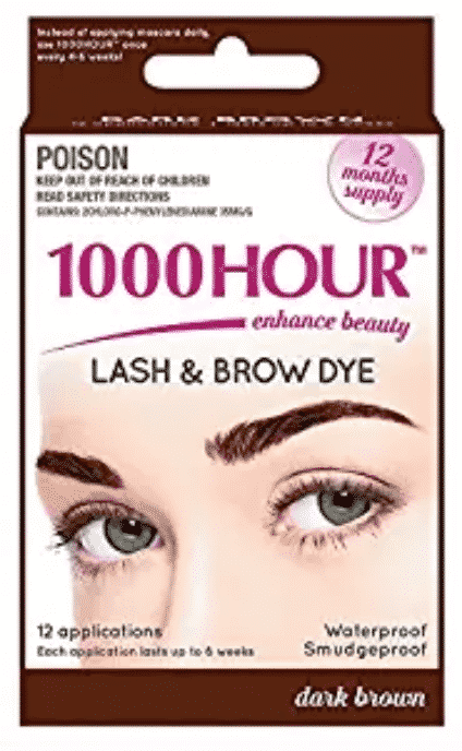 Karen Klopp shares her favorite Do it Yourself Beauty Items from Amazon.