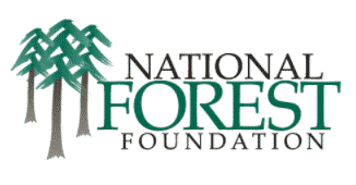 Karen Klopp and Hilary Dick article for New York Social Diary,What to wear National Forest Foundation