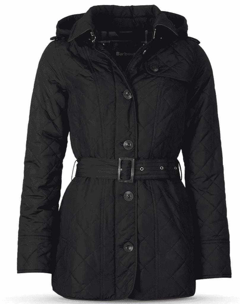 Best quilted Vest and Jackets, Karen Klopp, fashion advice.