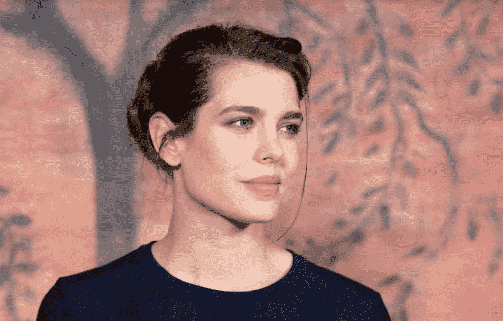 What2wearwhere Karen klopp Weekly Fave 5,  Charlotte Casiraghi to be Channel Brand Ambassador for 2021.