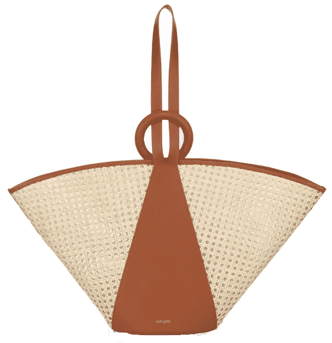 The best Summer Totes 2021 by Karen Klopp