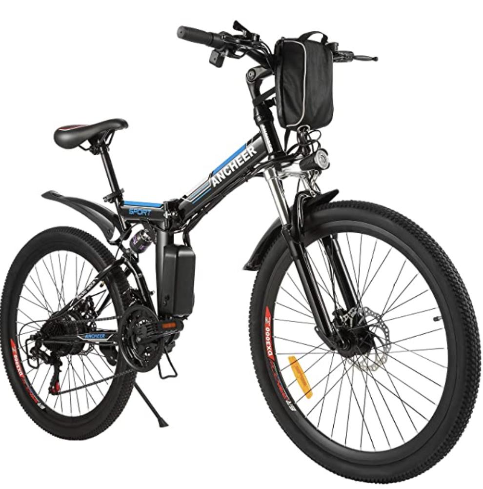 How to choose Electric Bike?Electric bicycle, ebike