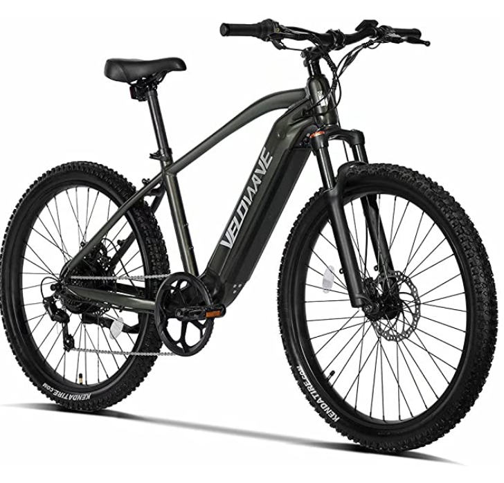 How to choose Electric Bike?How to choose Electric Bike?Electric bicycle, ebike