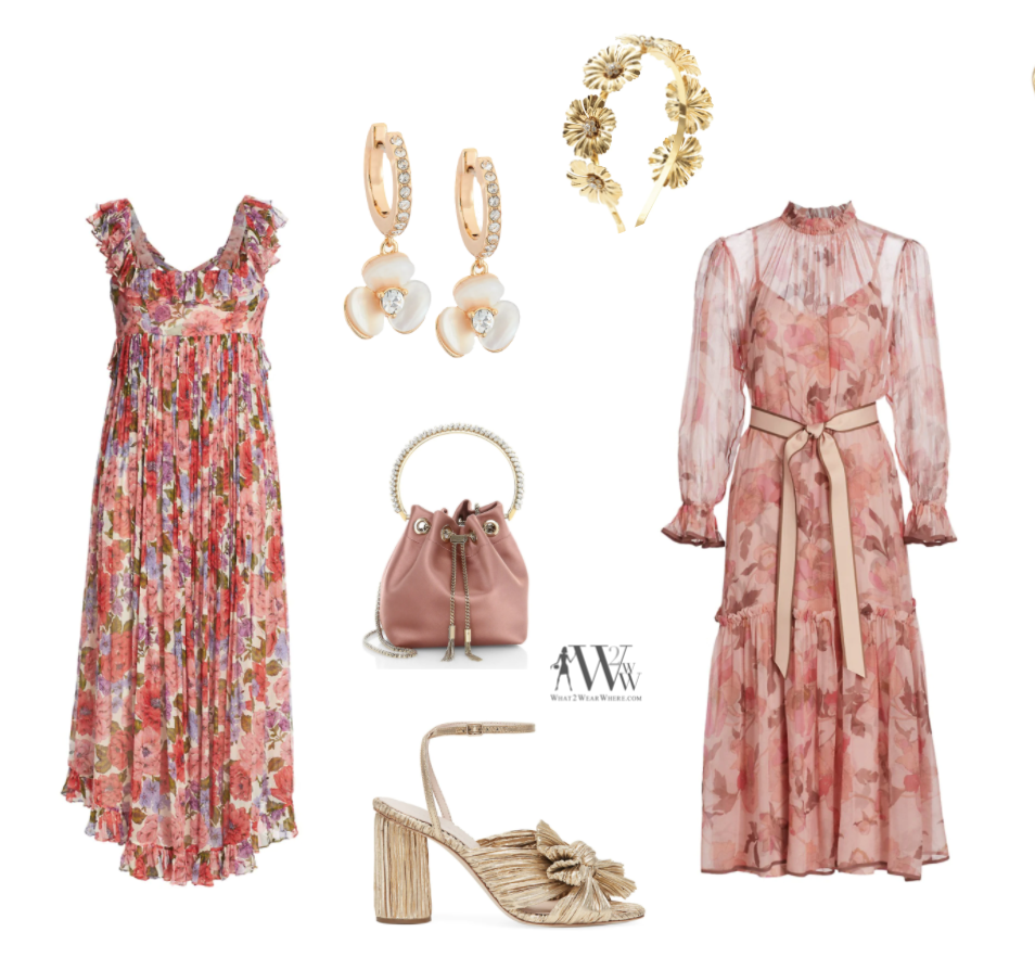Karen Klopp, Packing for Travel, What to Wear Destination Weddings,