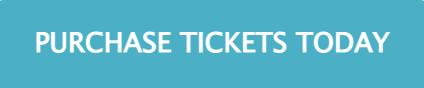 Purchase Tickets Samuel Waxman Cancer Center, Ladies Lunch