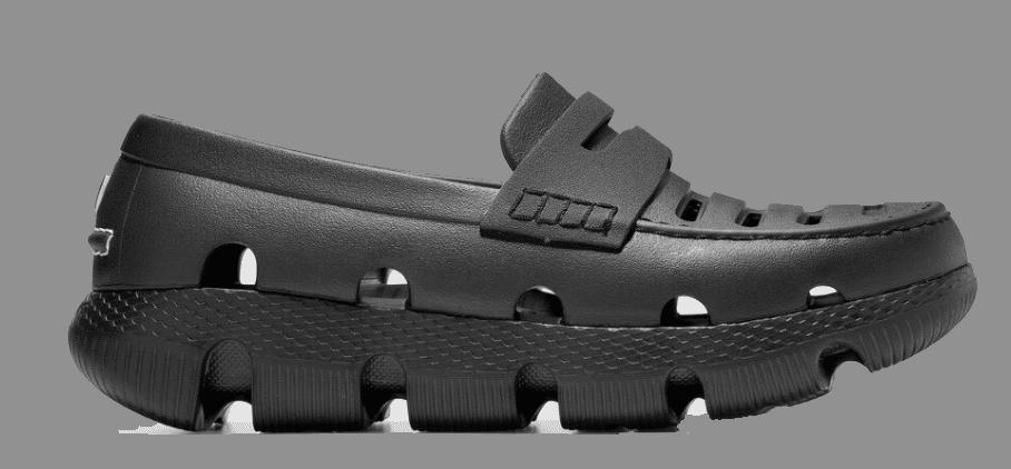 Karen Klopp pick the best city sidewalk shoes for fall 2021