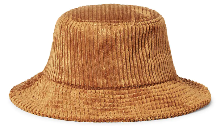 The best corduroy for fall fashion.