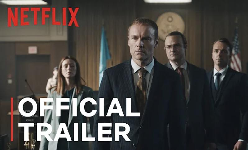 Netflix, billion dollar code
