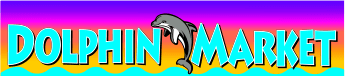 https://secureservercdn.net/45.40.148.117/q89.872.myftpupload.com/wp-content/uploads/2019/02/dm-logo.png