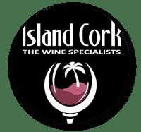 https://secureservercdn.net/45.40.148.117/q89.872.myftpupload.com/wp-content/uploads/2019/02/st-john-wine.png