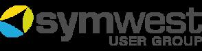 SymWest Users Group