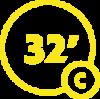 icon-32c