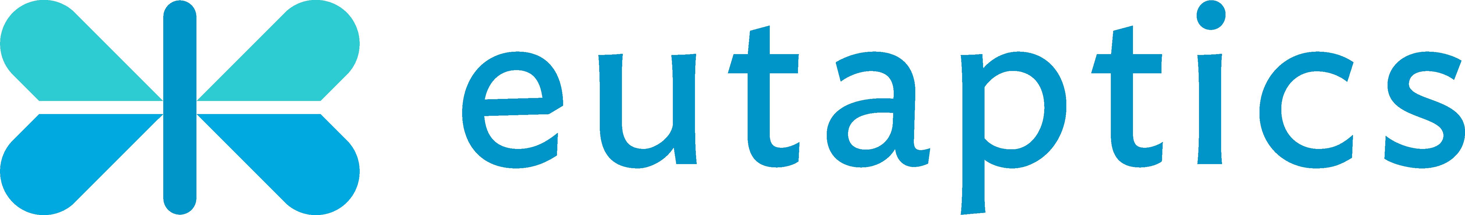 eutaptics® FasterEFT Trainings