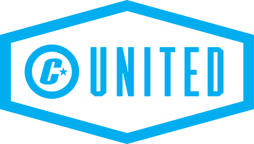 Blue C United