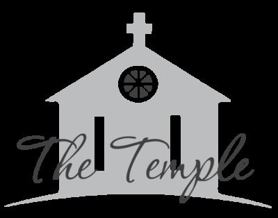 TempleIcon_Main-01