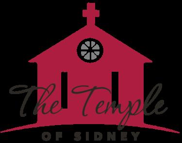 TheTemple__Sidney2
