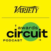 Awards Circuit