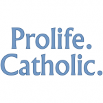 Pro-life groups plan to demonstrate Saturday