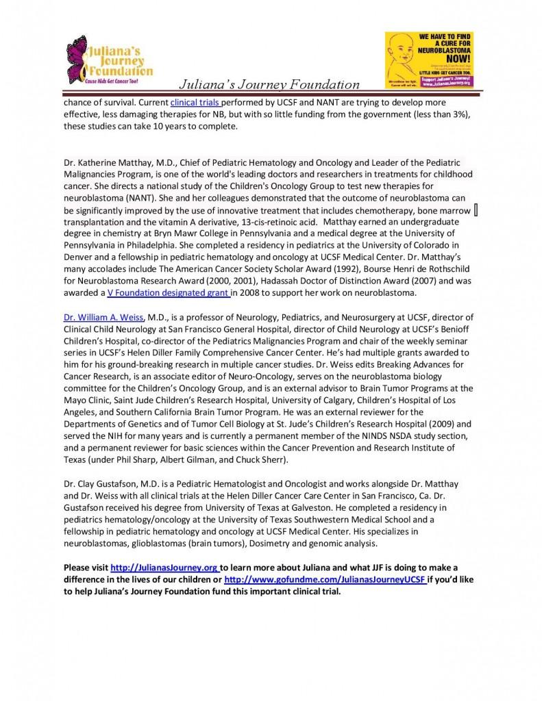 1.24.2014 press release final.pdf-page-002