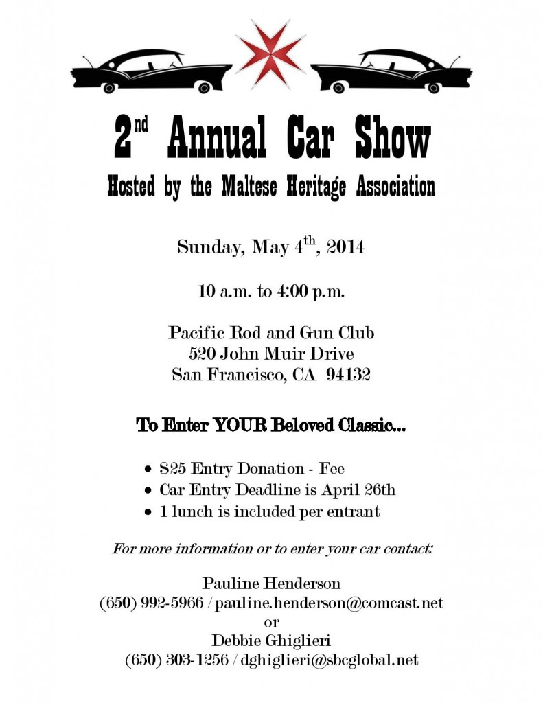 MHA 2nd Annual Car Show Flyer-page-001