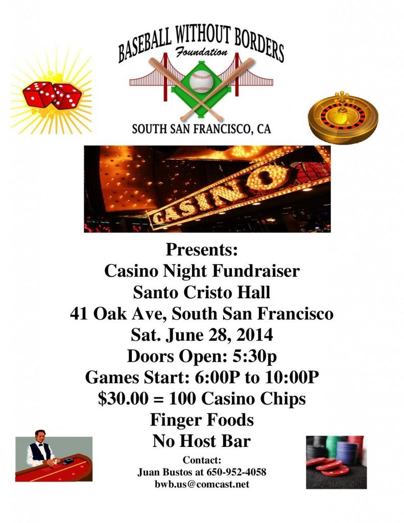 bwb.2014.Casino Night-page-001