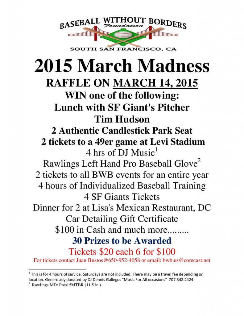 BWB 2015 March Madness RAFFLE.amended-page-001