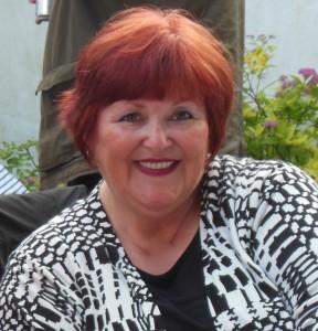 Pat Murray