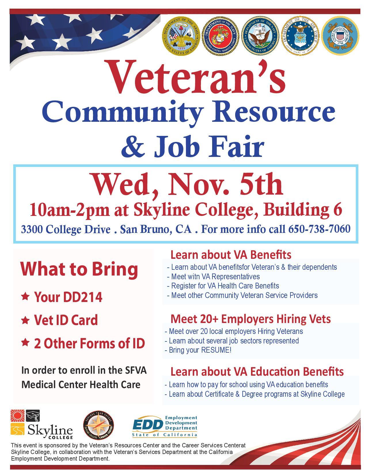 8 x 11 - Letter Veterans Fair PDF-page-001