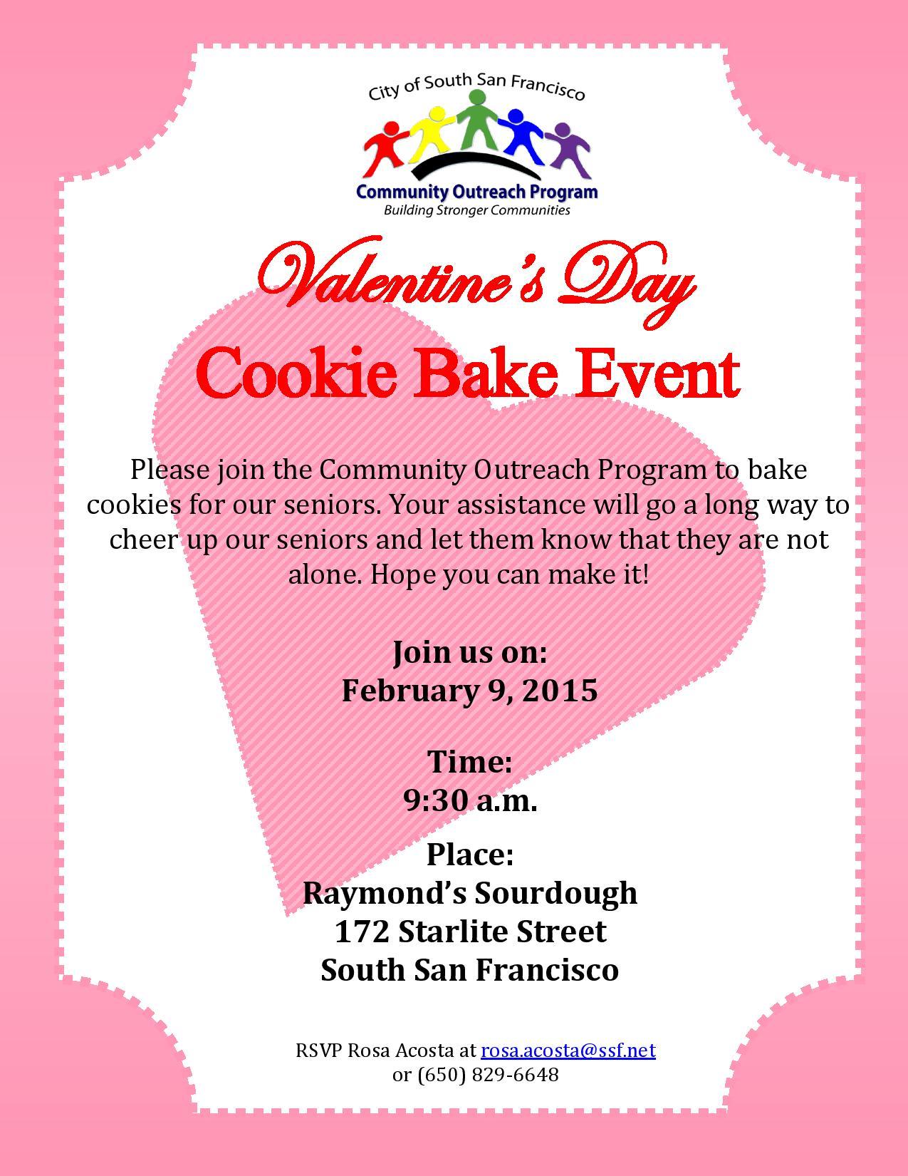 2015 Valentines cookie bake-page-001