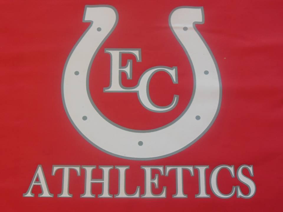 ECHS Varsity Coach BB