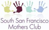 mothers club logo